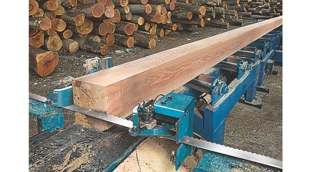 307 - Woodmaster B WEB 2