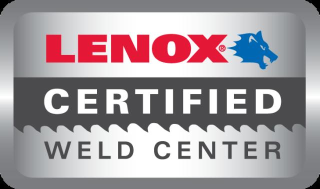 Weld center certifikace WEB