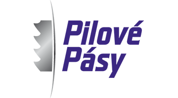 navody-logo