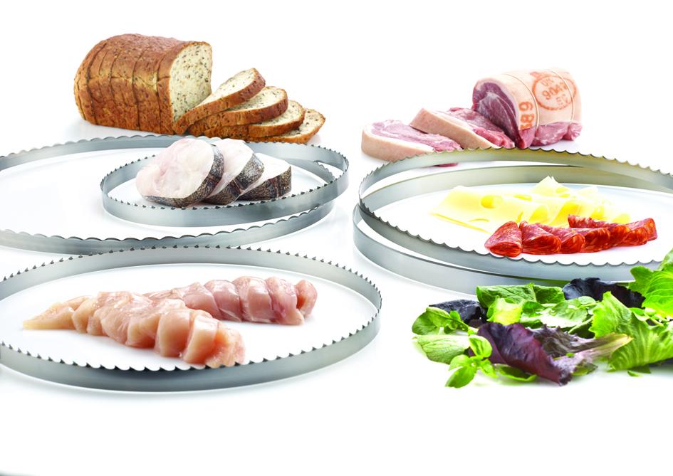 Dakin-Flathers-Freshcut37-Food-Bandsaw